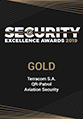 SECURITY-EXCELLENCE-AWARDS-2019
